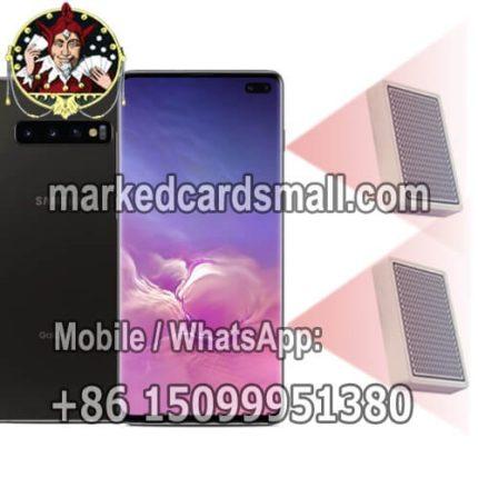 poker analyzer device for sale